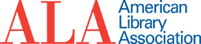 ALA American Library Association Logo